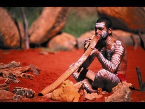 the culture of the didgeridoo Didgeridoos' claim above, the instrument's sound and agency remains  aside  from the exploitation of aboriginal culture for non-aboriginal.