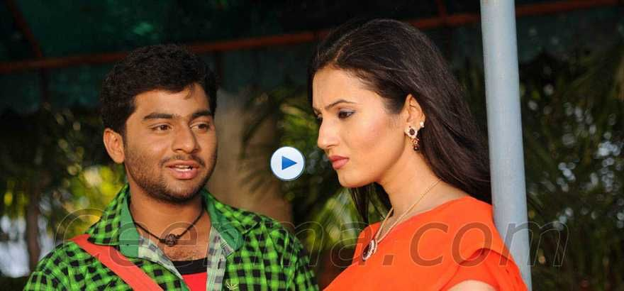 Heroine movie trailer with images movie trailers movies