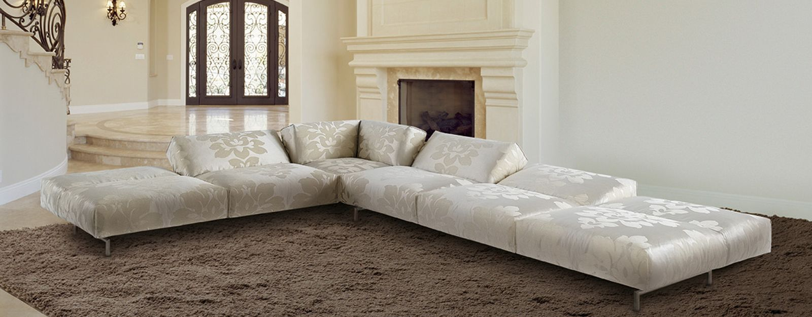 FUTURA ITALY #Furniture #innovation #Sofas, #armchairs, #beds .