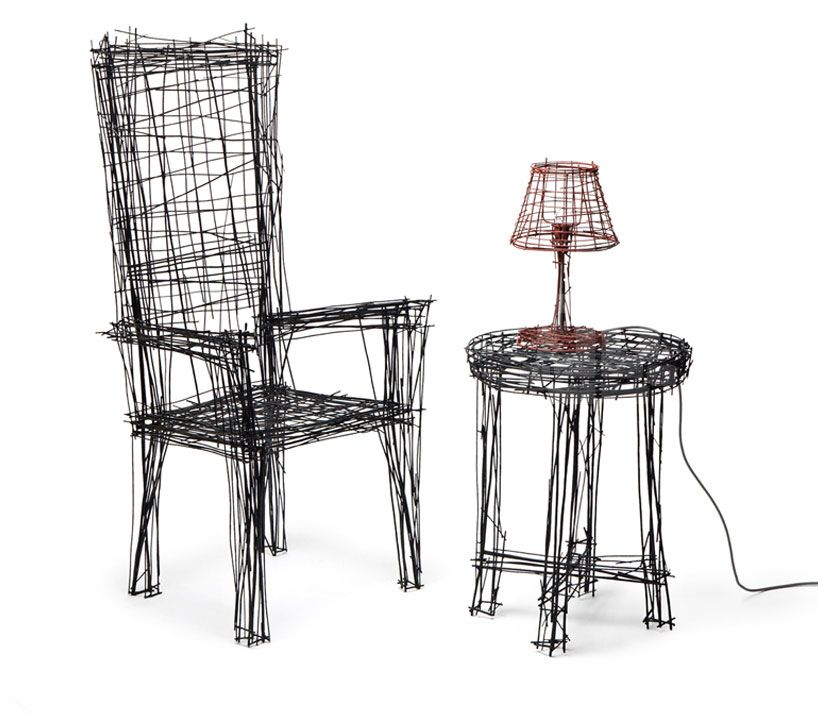 Top 10 Products By New Talent At Imm Cologne 2014 Yellowtrace Art Furniture Mobilya Cizim