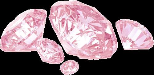 Transparent Tumblr Pesquisa Do Google Pink Jewels Pink Diamond Pink Diamond Engagement Ring
