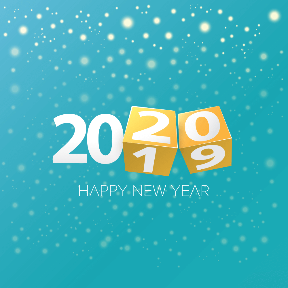 Happy New Year 2020 Wallpaper Background Images Ideas Happy New Year Images Happy New Year Wallpaper Happy New Year Quotes