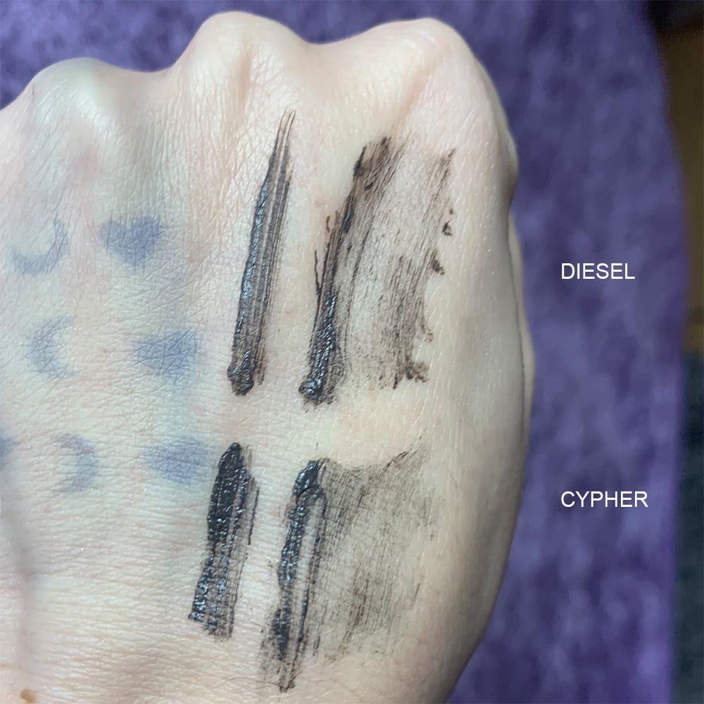 Milk Makeup Skincare and Makeup Review in 2020 Milk