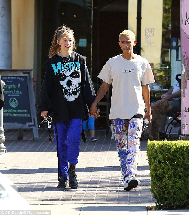misfit clothing jaden smith misfit clothing co