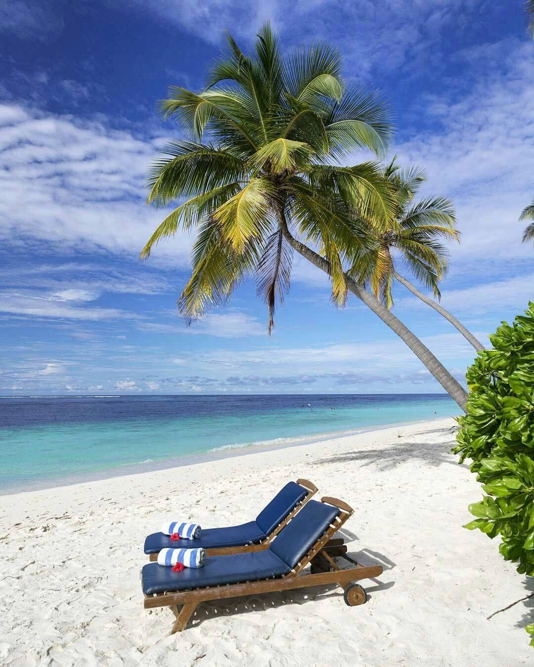 Sun Island Beach Maldives: The Maldives Island #Maldives