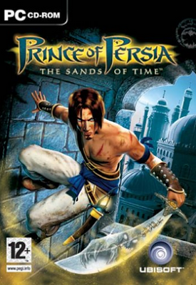 Prince of persia the forgotten sands download for free and easy.