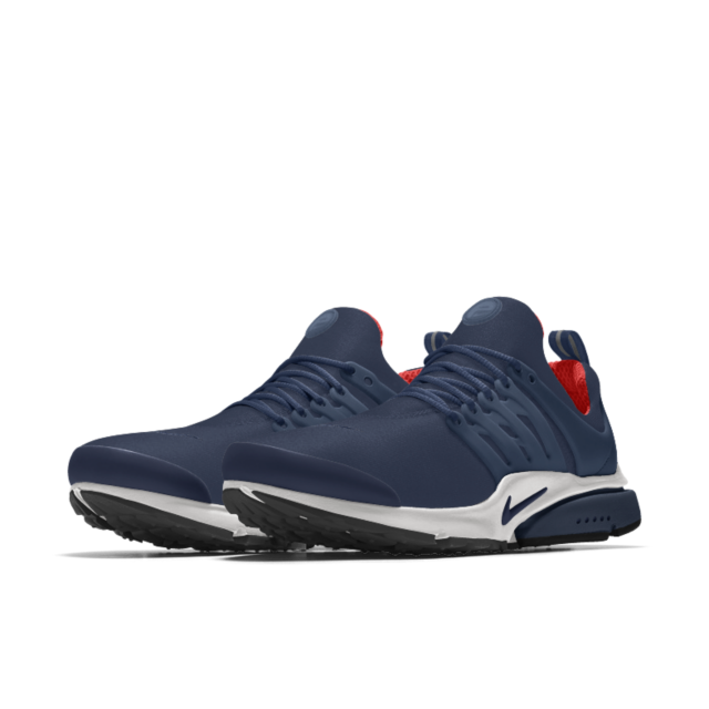 cheaper 1862c 8c378 Nike Air Presto iD Shoe. Nike.com 140.0