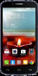 Alcatel OneTouch Fierce 2 (T-Mobile) in 2019 | Buy & Sell T