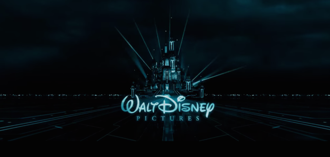 Quiz: Can You Identify the Disney Movie from the Opening Castle? | Quiz | Oh My Disney