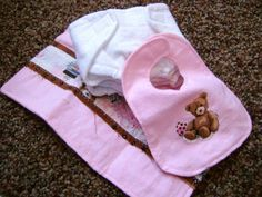 doll diaper pattern - Google Search