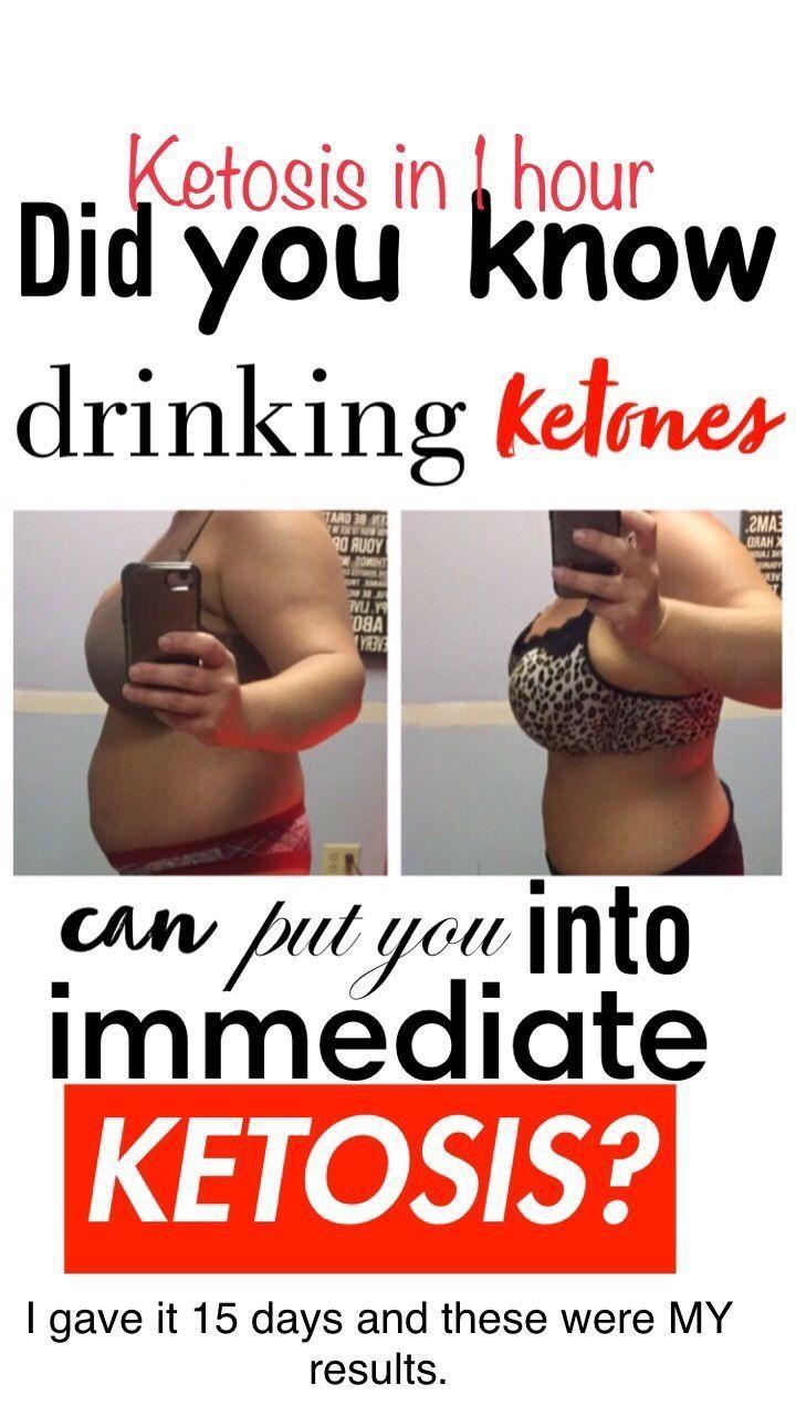 15 Day Keto Diet