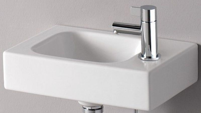Praxis Toilet Fontein : Wc fontein ikea top tv unit ikea besta with wc fontein ikea best