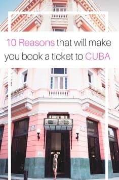 10 Of The Best Things To Do In Cuba That Ll Have You