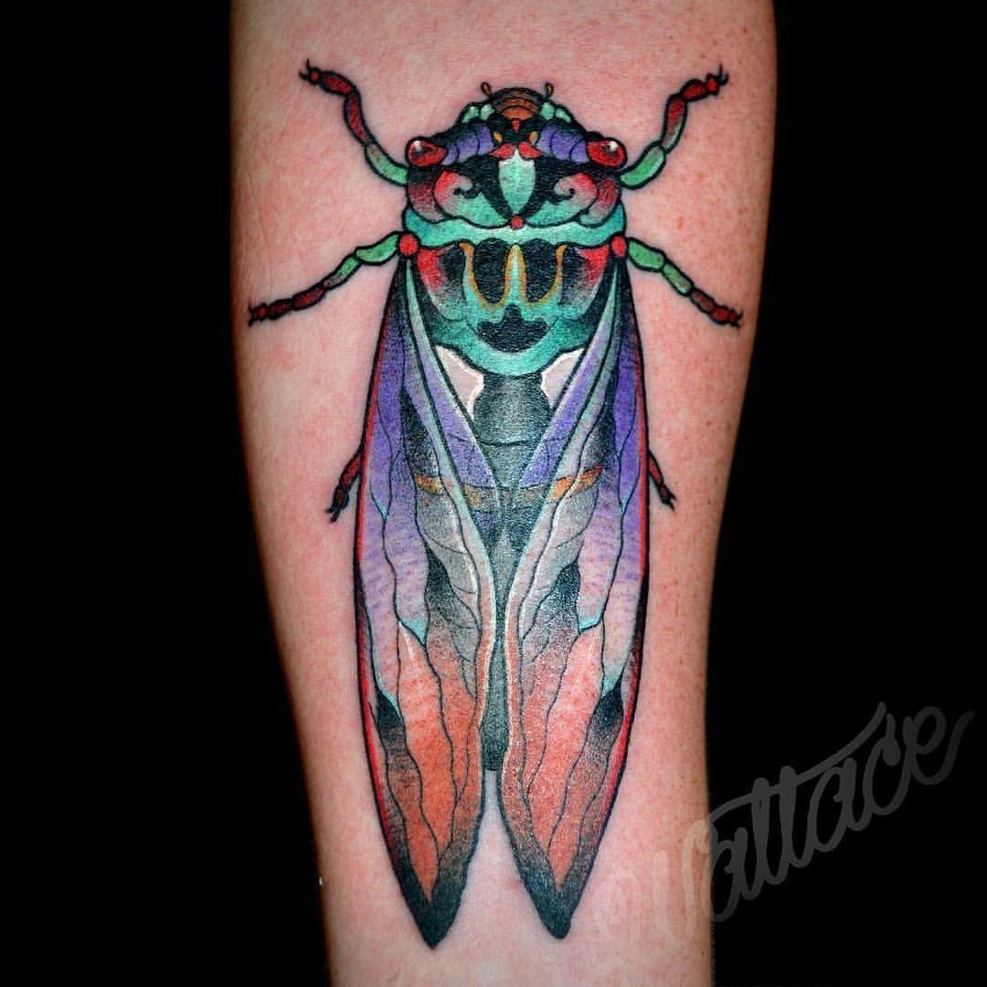 #art #tattoodesign #tattooedgirls #tattooist #tattooflash #inktattoo #tattoostyle #tattooshop