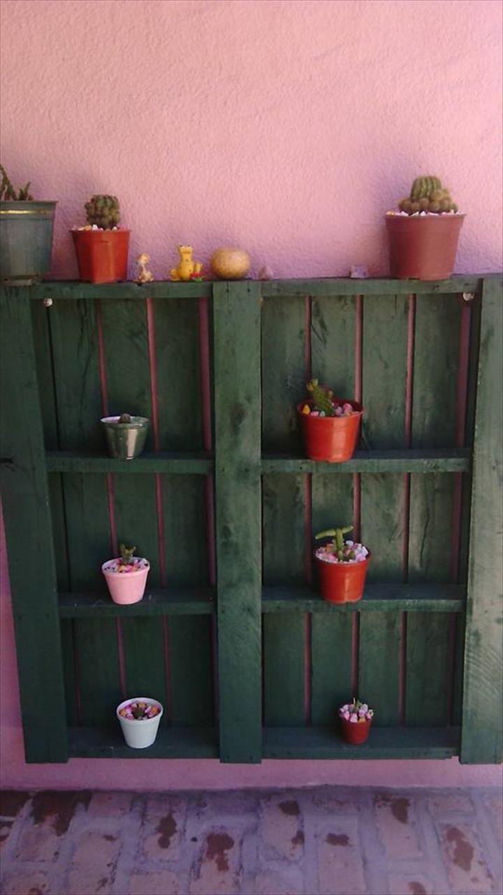 wooden-pallet-pot-organizer.jpg 720×1,280 pixels