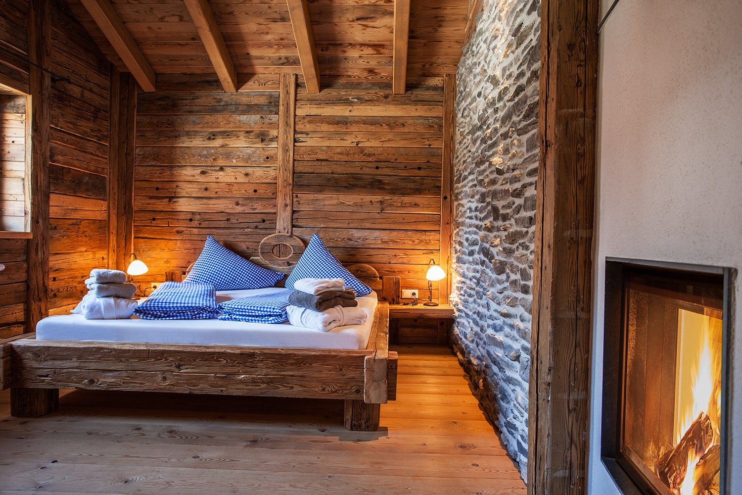 chalet resort laposch biberwier zugspitz arena tirol chalets travelling shopping in 2019. Black Bedroom Furniture Sets. Home Design Ideas