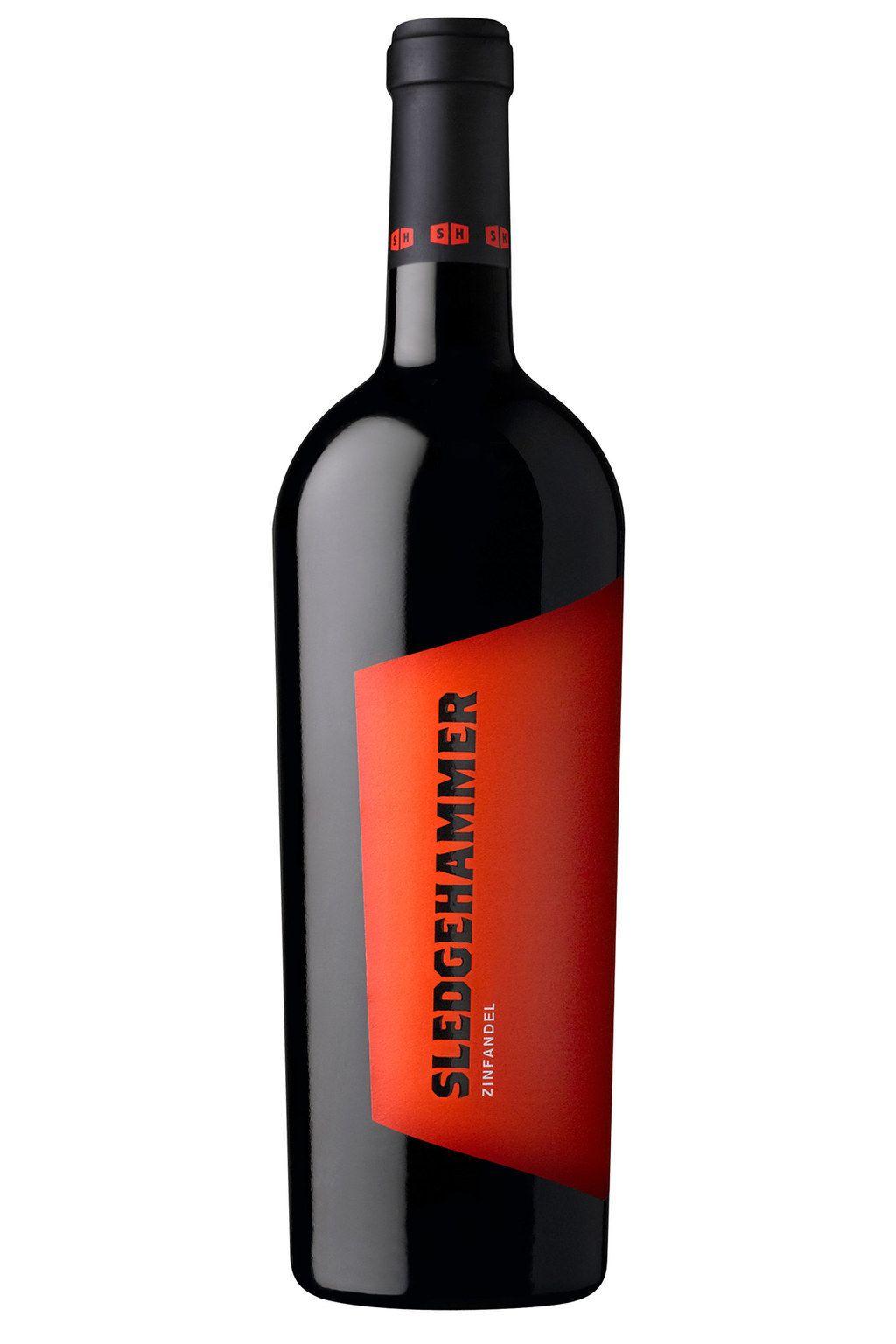 33 Brilliantly Designed Wine Bottles Creative Wine Label Wine Label Design Bottle