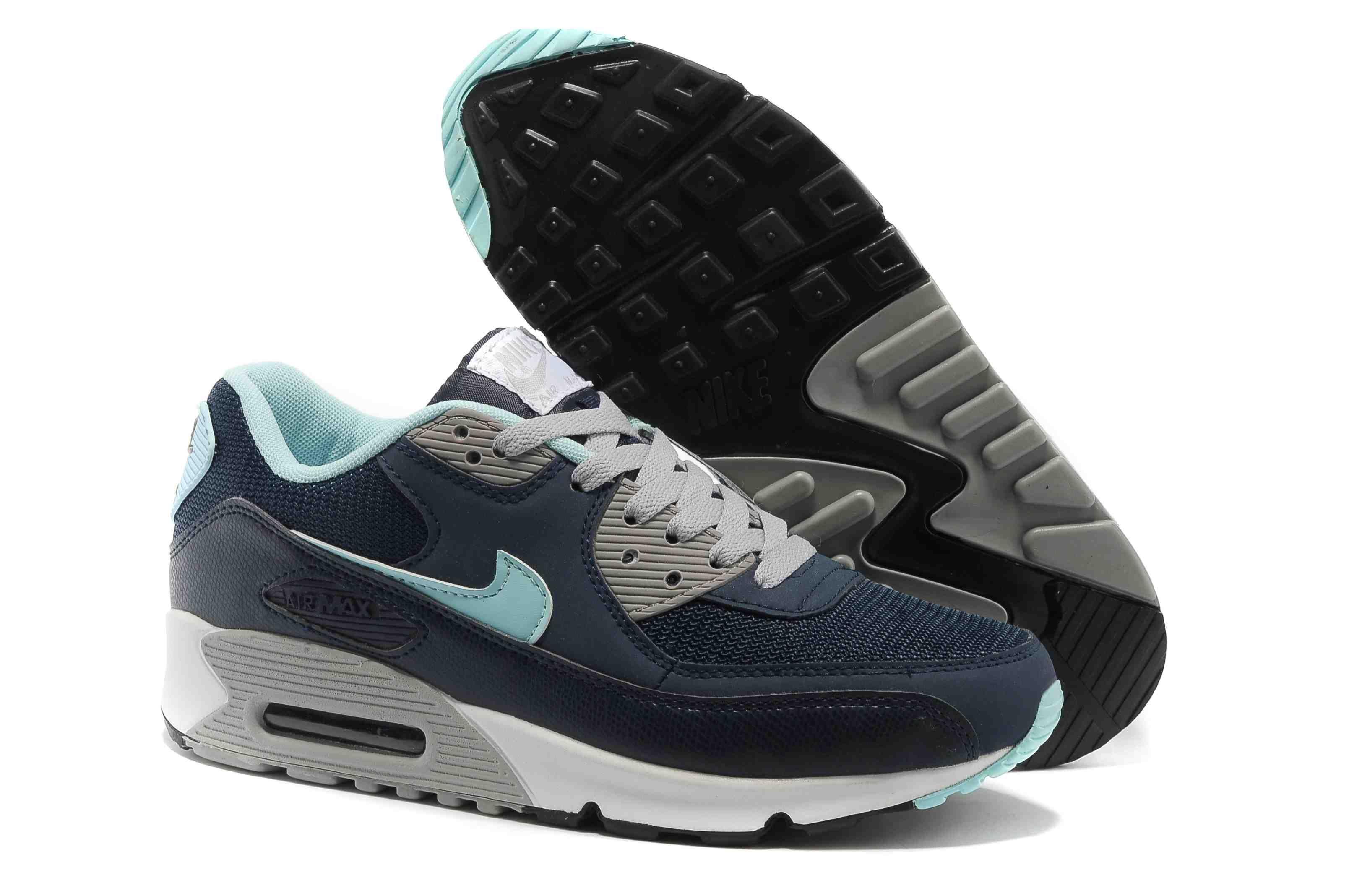 sports shoes e2bdd 3d81b Air Max Mulheres, Nike Ar Max 90s, Maxes Ar, Nike Barato, Jordan 3, Sapatos  Nike, Sapatos Masculinos, Tubarões