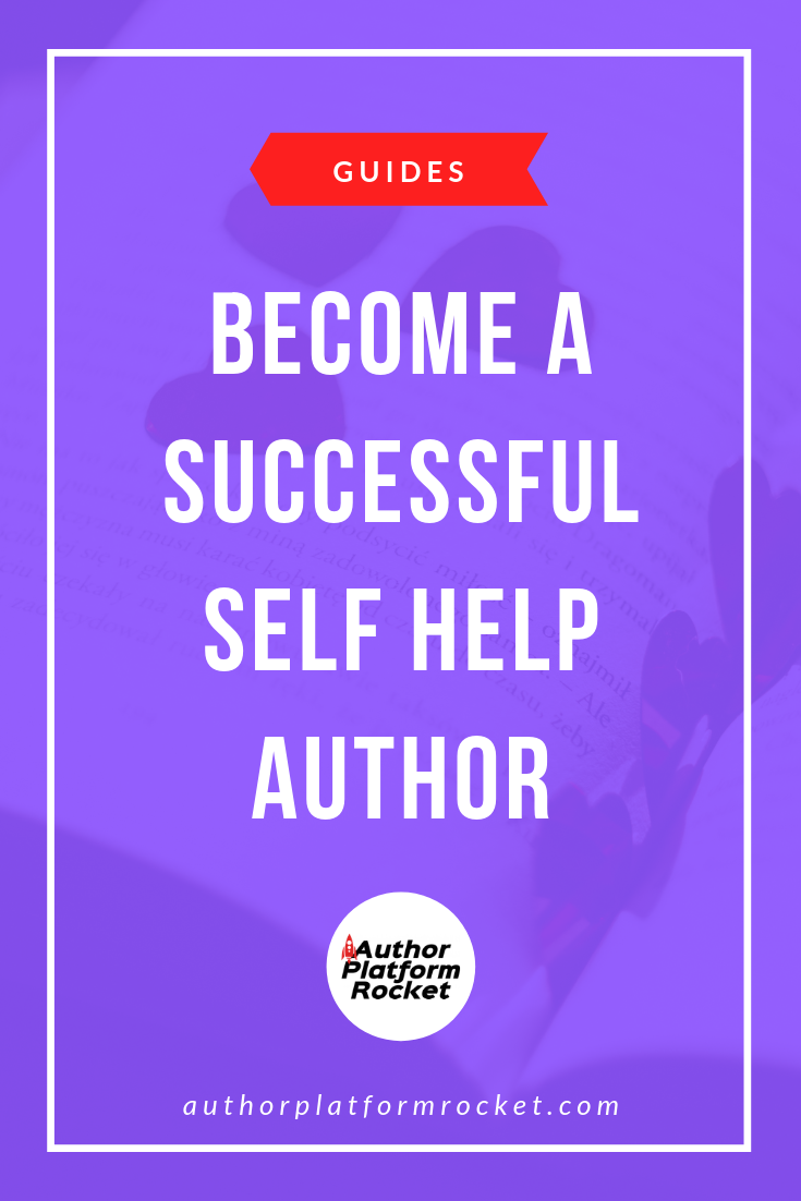 Wondering How To Start A Novel And Become A Successful Author A Successful Business Owner From Writing Ti Author Marketing Email Marketing Guide Promote Book