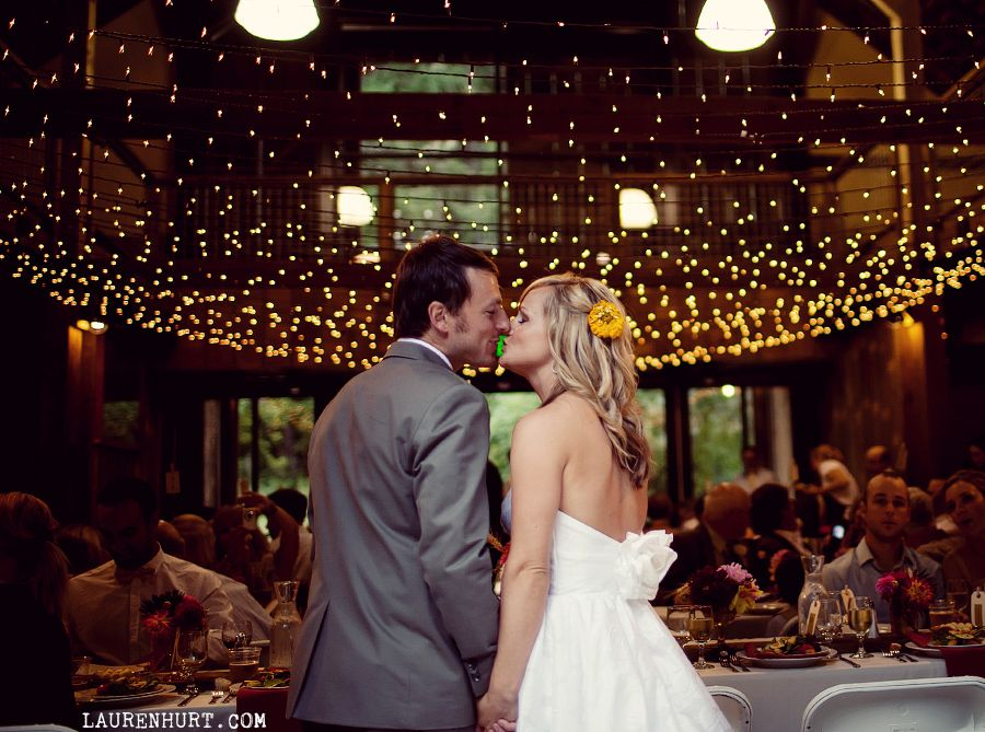 Diy Rustic Oregon Barn Wedding Southern California Los Angeles Based Destination Photographer Lauren