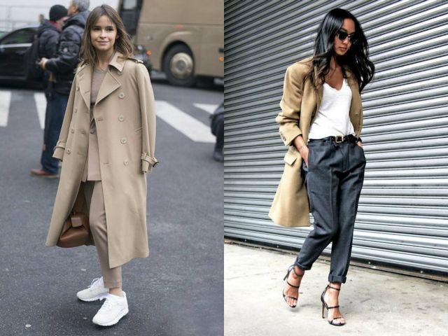 Jakie modele spodni będą w tym sezonie najmodniejsze?!
