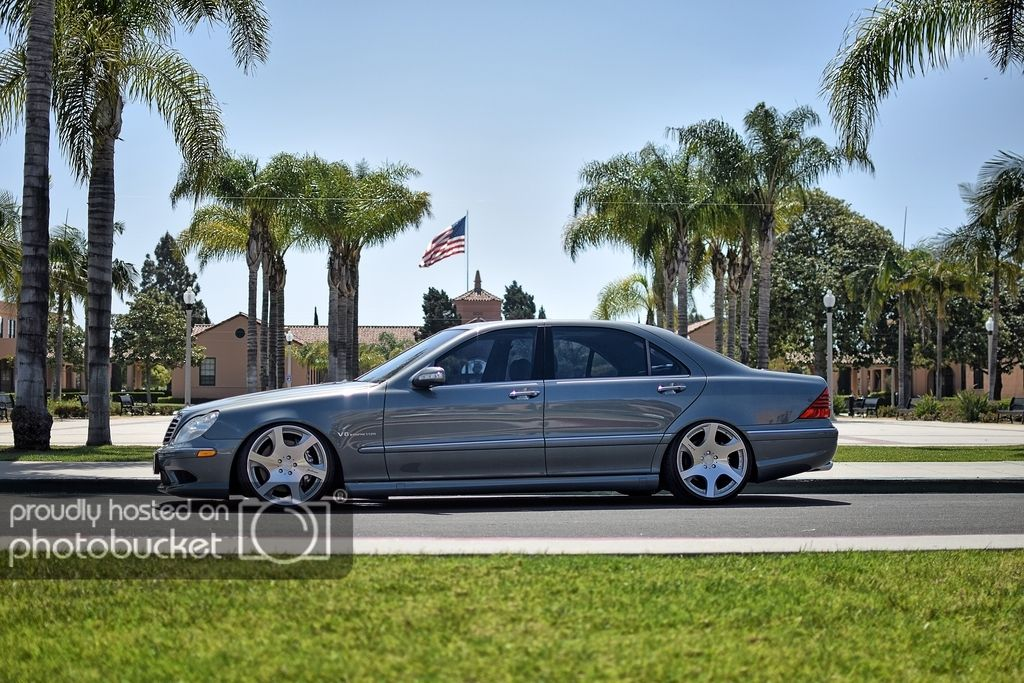 Fs 2004 Mercedes S55 Amg Vip Upgrades Maintained Rare Color Head Turner Mercedes S55 Amg Mercedes Benz Sports Car Amg
