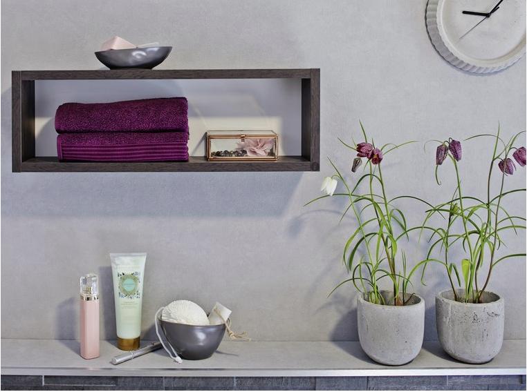 Pin von Jana Diener auf Badideen | Pinterest | Badideen