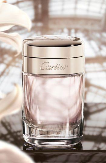 4e210d89f9a Cartier Baiser Vole