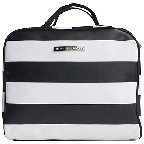 82594e027a36 Buy Tender Love + Carry All Sorts Hanging Traveller Toiletries Bag Online  at johnlewis.com