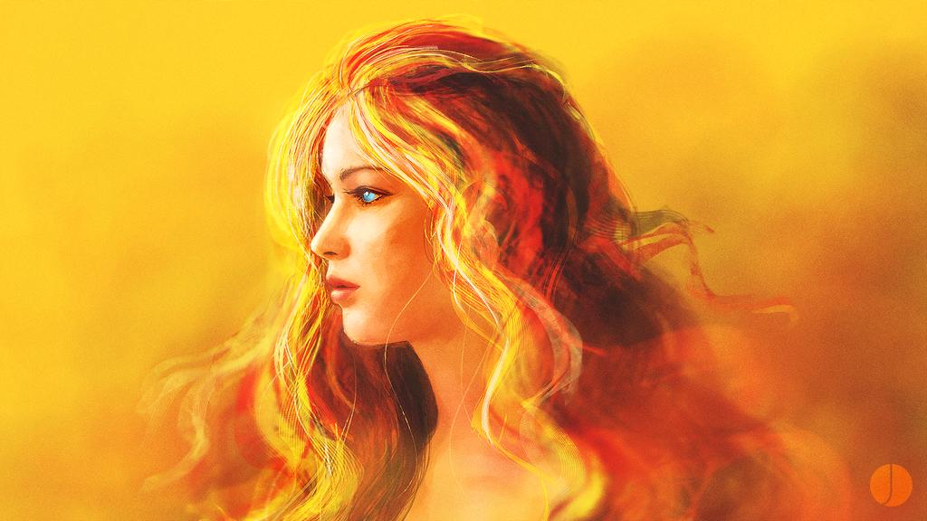 The Hunger Games: Mockingjay — Part 1 Premiere Invades L