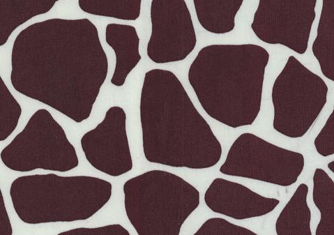 giraffe print template for cake Cakes Pinterest Print