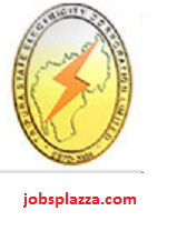TSECL Recruitment Notification 2014 Government Jobs in Tripura http://jobsplazza.com/tsecl-recruitment-notification-2014-government-jobs-in-tripura/ Good news for job hunters who are sincerely waiting and preparing for latest government jobs here is the best opportunity