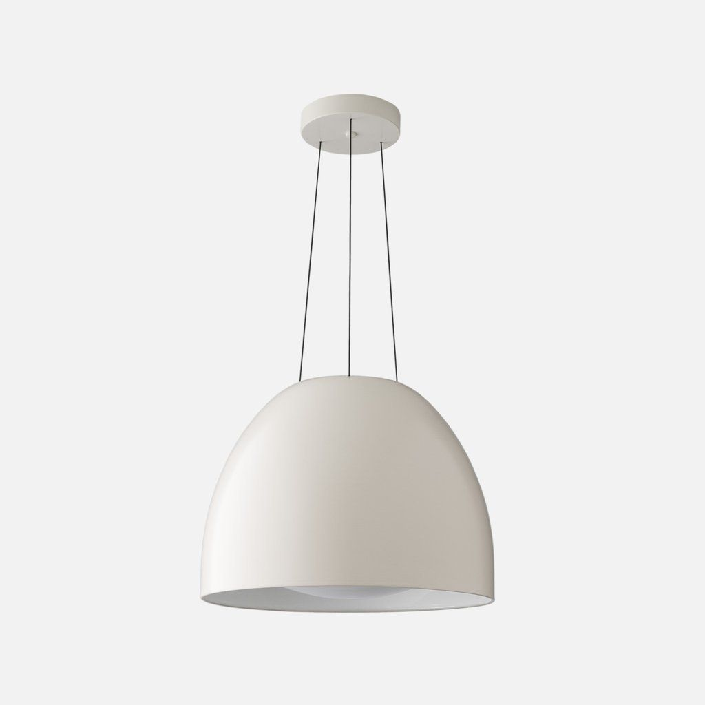 Ostara Shell White Modern Outdoor Kitchen Kitchen Lighting Fixtures Outdoor Kitchen Design