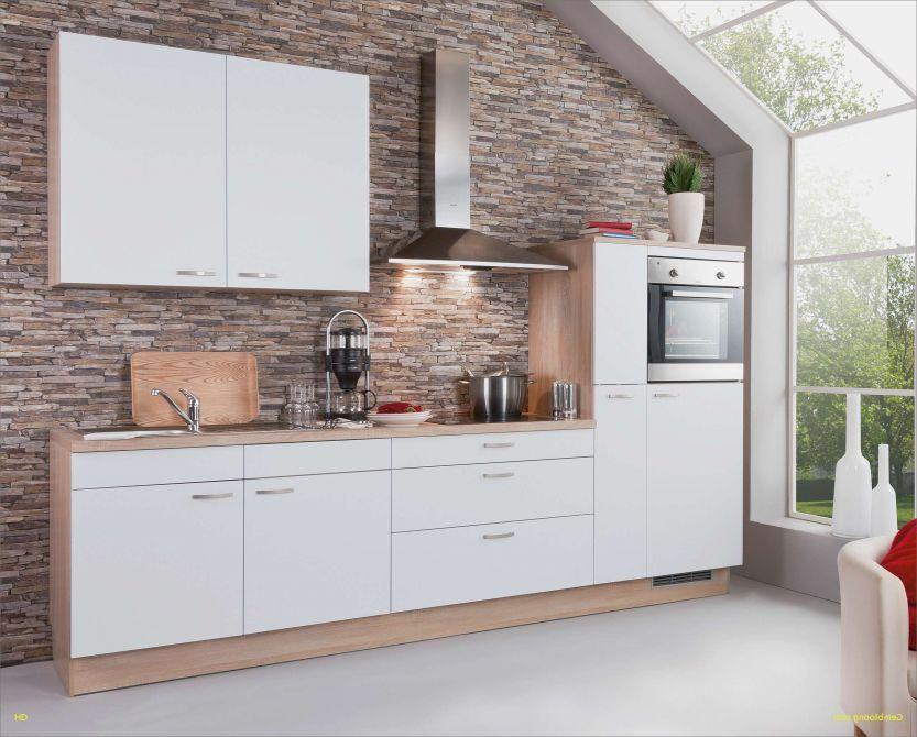 Fliesenspiegel Alternative Ikea Luxus Dekorationsideen Für ...