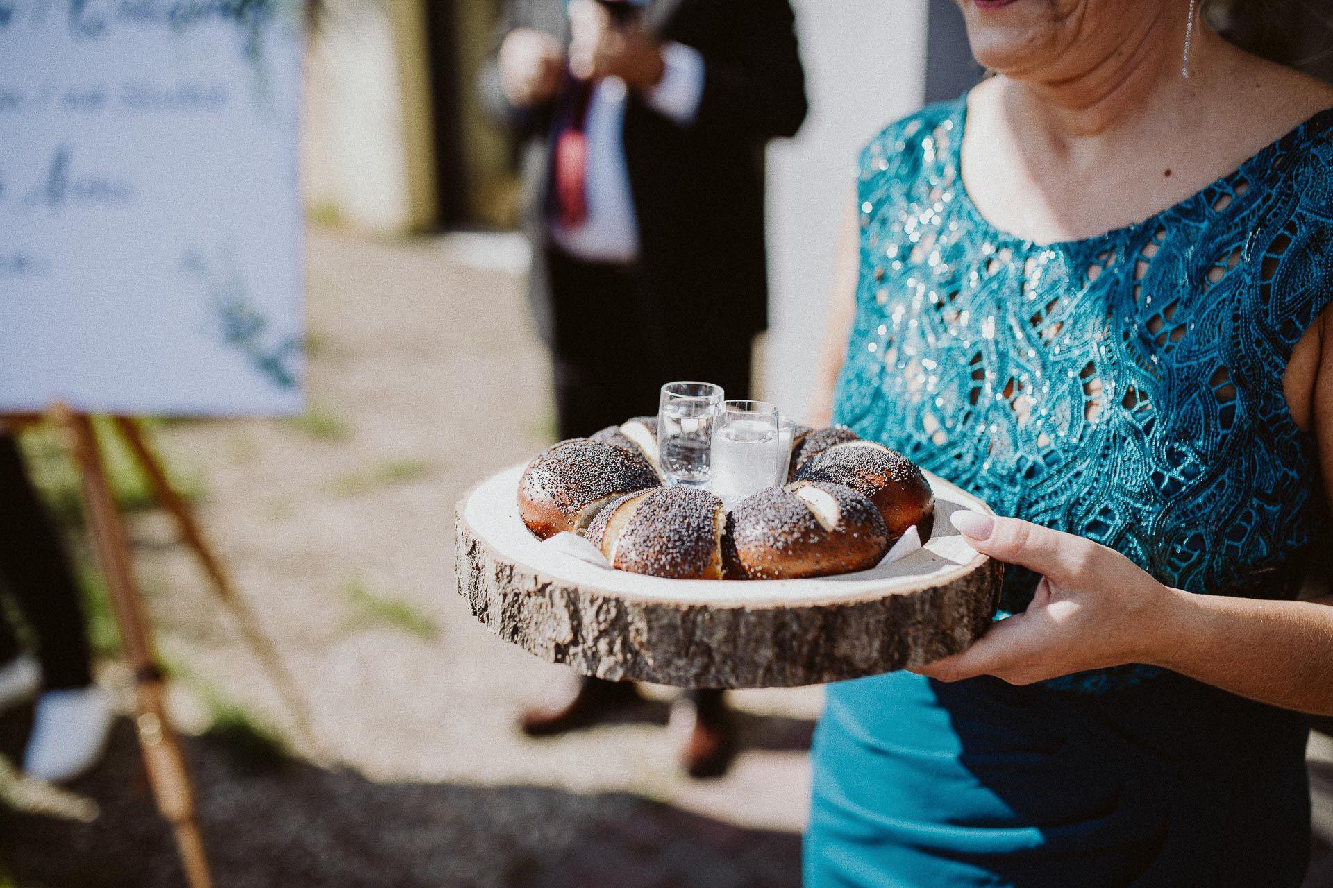Polnische Hochzeitsbrauche Hochzeit Brauche Hochzeitsbrauche Polnische Hochzeit