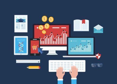 6 sfide (e altrettante soluzioni) per monetizzare le app sui dispositivi mobile