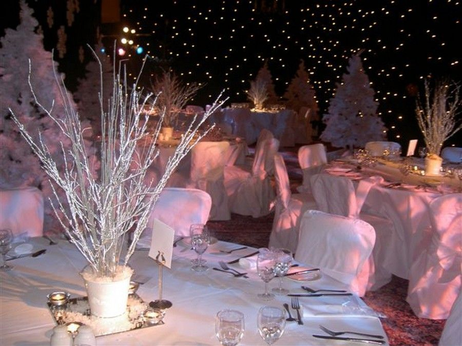 winter wonderland wedding table ideas%0A resume template free