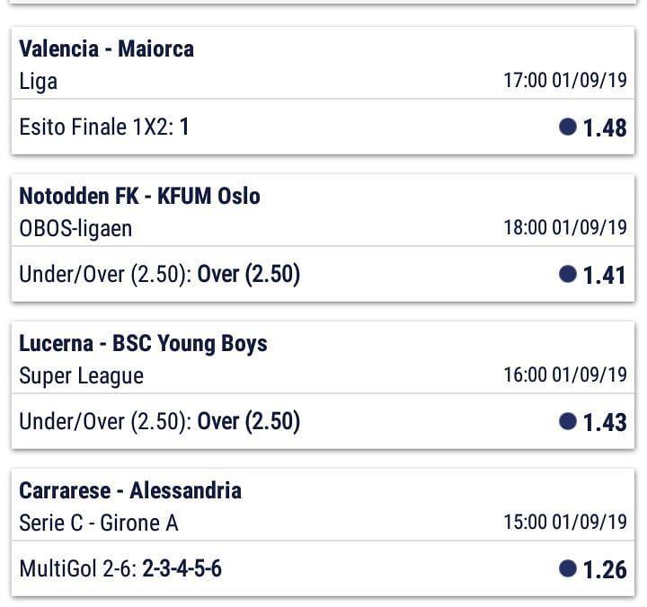 Betting Bet Bettingtips Money Sportsbetting Football