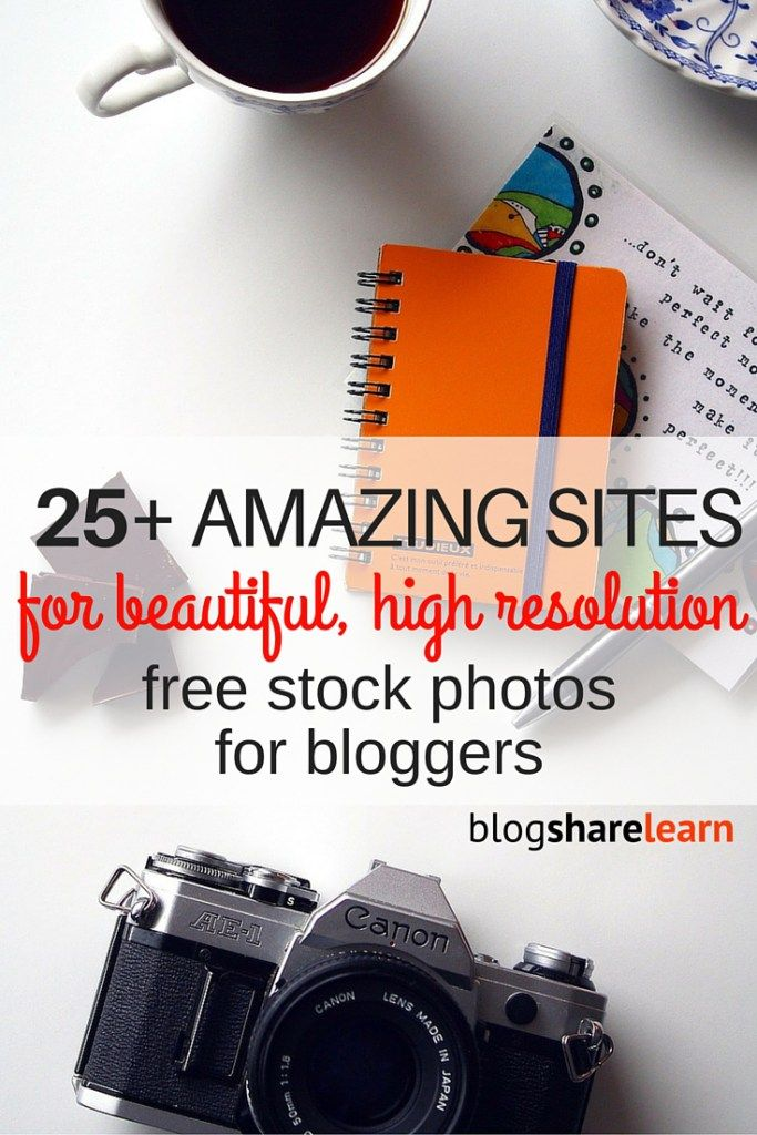 25 Amazing Sites For Beautiful High Resolution Free Stock Photos Stock Photos Free Stock Photos Stock Photo Sites