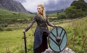 Image result for men vikings costumes