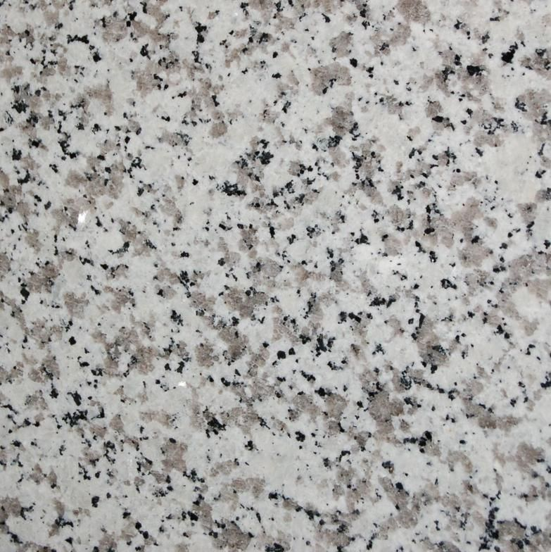 Bianco Taupe Google Search Our Countertops House Ideas
