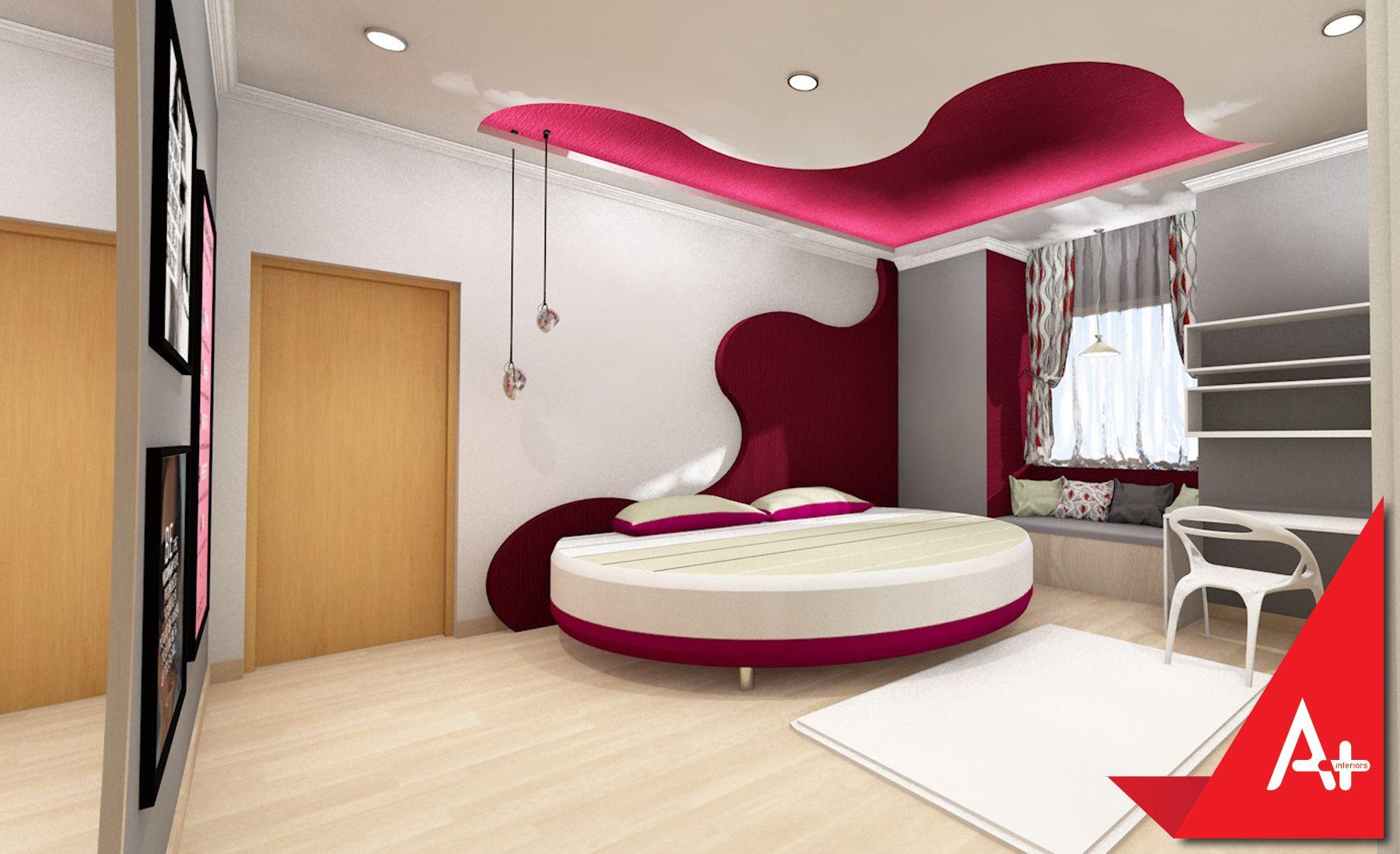 a plus interiors  adult bedroom design young adult