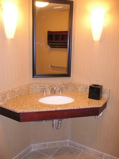 Ada Bathroom Sink Vanity Accessiblebathroomideas Gt Gt Learn