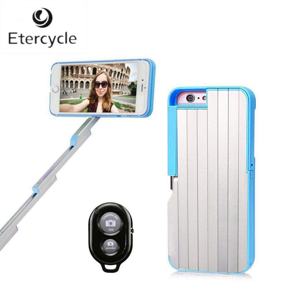 iphone 8 stick case