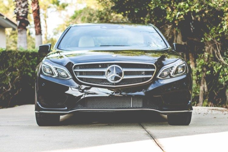 In The World Of Save Spend Splurge Where Millionaires Are Happy Because Of Their Money Duh In 2020 With Images Uber Black Car Benz Car Uber Black