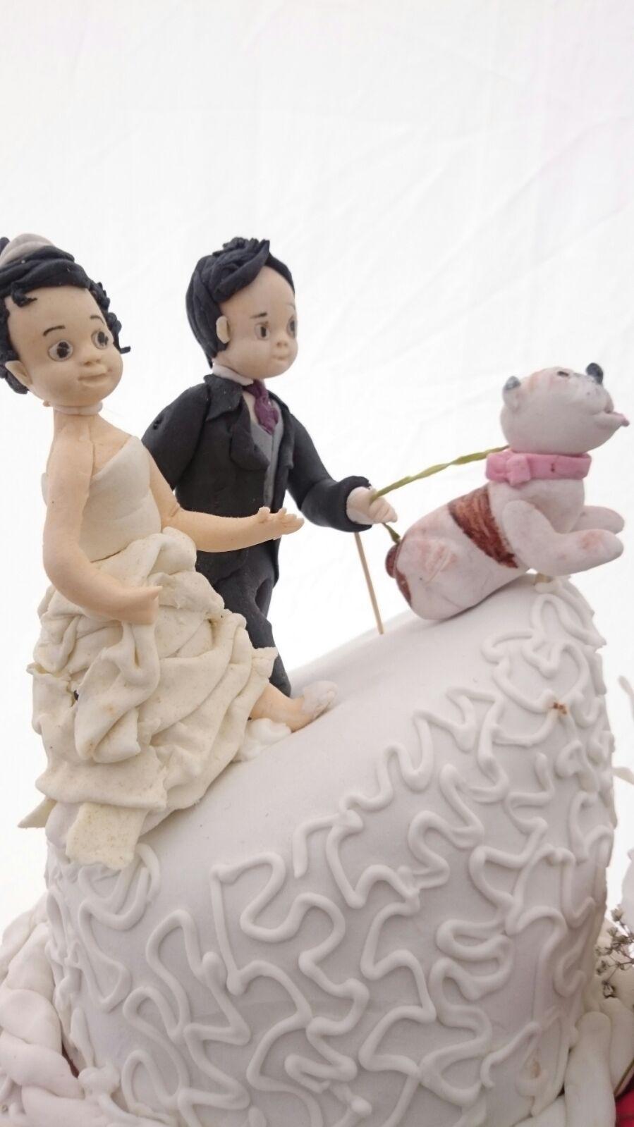 para un matrimonio \