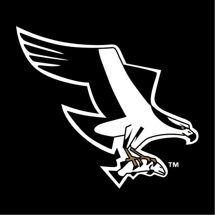 Missoula Osprey Logo Great Logos Logo Design Art Design