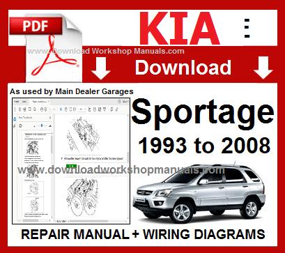 Pin on Kia Workshop Manuals & Wiring Diagrams Kia Sportage Wiring Diagrams on hyundai azera wiring diagrams, mercedes c230 wiring diagrams, kia sedona wiring-diagram, lotus elan wiring diagrams, maserati biturbo wiring diagrams, kia optima fuse diagram, bmw 5 series wiring diagrams, plymouth prowler wiring diagrams, kia to boss wiring, jeep liberty wiring diagrams, kia optima wiring diagram, hyundai genesis sedan wiring diagrams, kia radio wiring harness, kia automotive wiring diagrams, mazda 626 wiring diagrams, chevrolet colorado wiring diagrams, vw touareg wiring diagrams, mitsubishi pajero wiring diagrams, bmw 528i wiring diagrams,