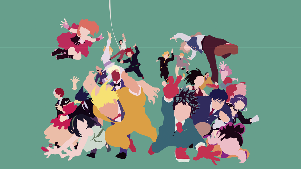 Pin By Allison Cashin On Backgrounds And Cute Pictures Hero My Hero Academia My Hero