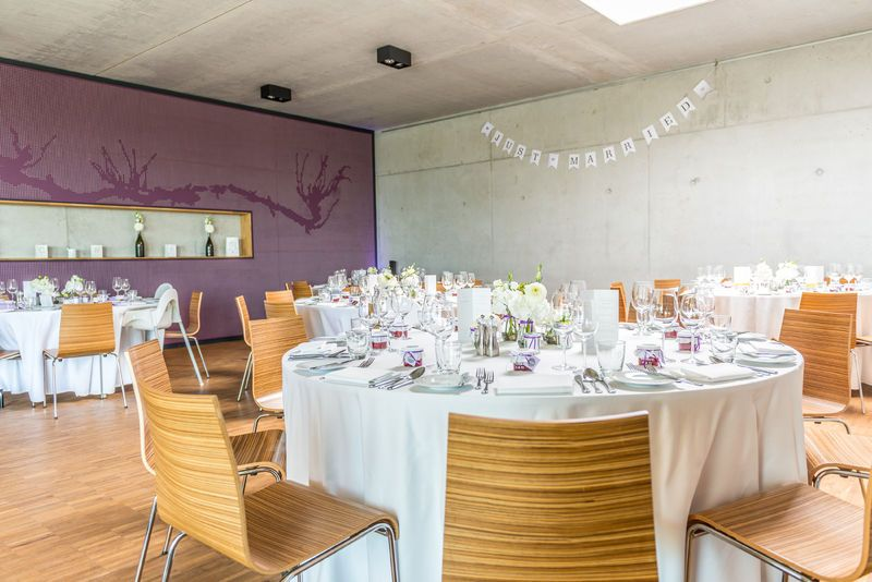 Hochzeitslocation Kulinarium Emmendingen Mrs Bridal